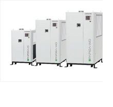 MÁY LẠNH CHÍNH XÁC – Precision Air Processor (PAP)