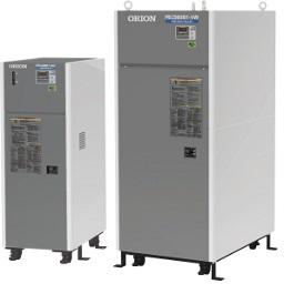 PEC® Series Precision Chiller – Máy Làm Lạnh Nước Siêu Chính Xác ORION