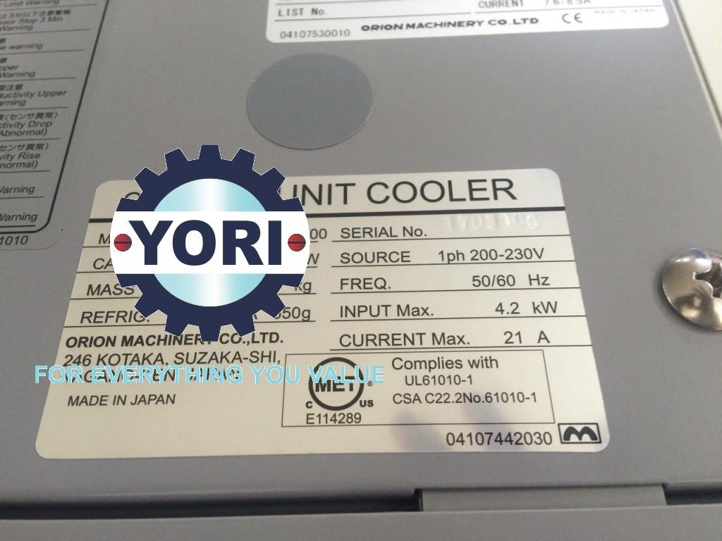 Safety Requirements for Electrical Equipment for Measurement, Control and Laboratory Use - Đạt tiêu chuẩn an toàn về điện, cơ và có tem chứng nhận