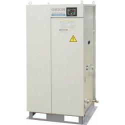 DC INVERTER Chiller ORION – Máy làm lạnh nước biến tần RKE-B